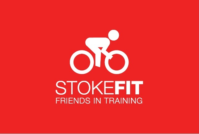 Stoke Cycle F.I.T.
